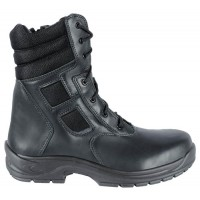 Cofra Veteran Metal Free Safety Boots