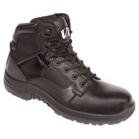 V12 VR550 Extreme Metal Free Safety Boots