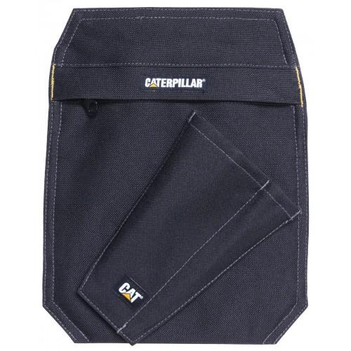 1120055 Hauler Pocket