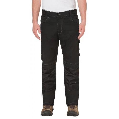 CAT 1810023 Custom Lite Trousers