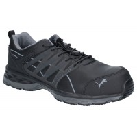 Puma Safety Velocity 2.0 Low Safety Shoes