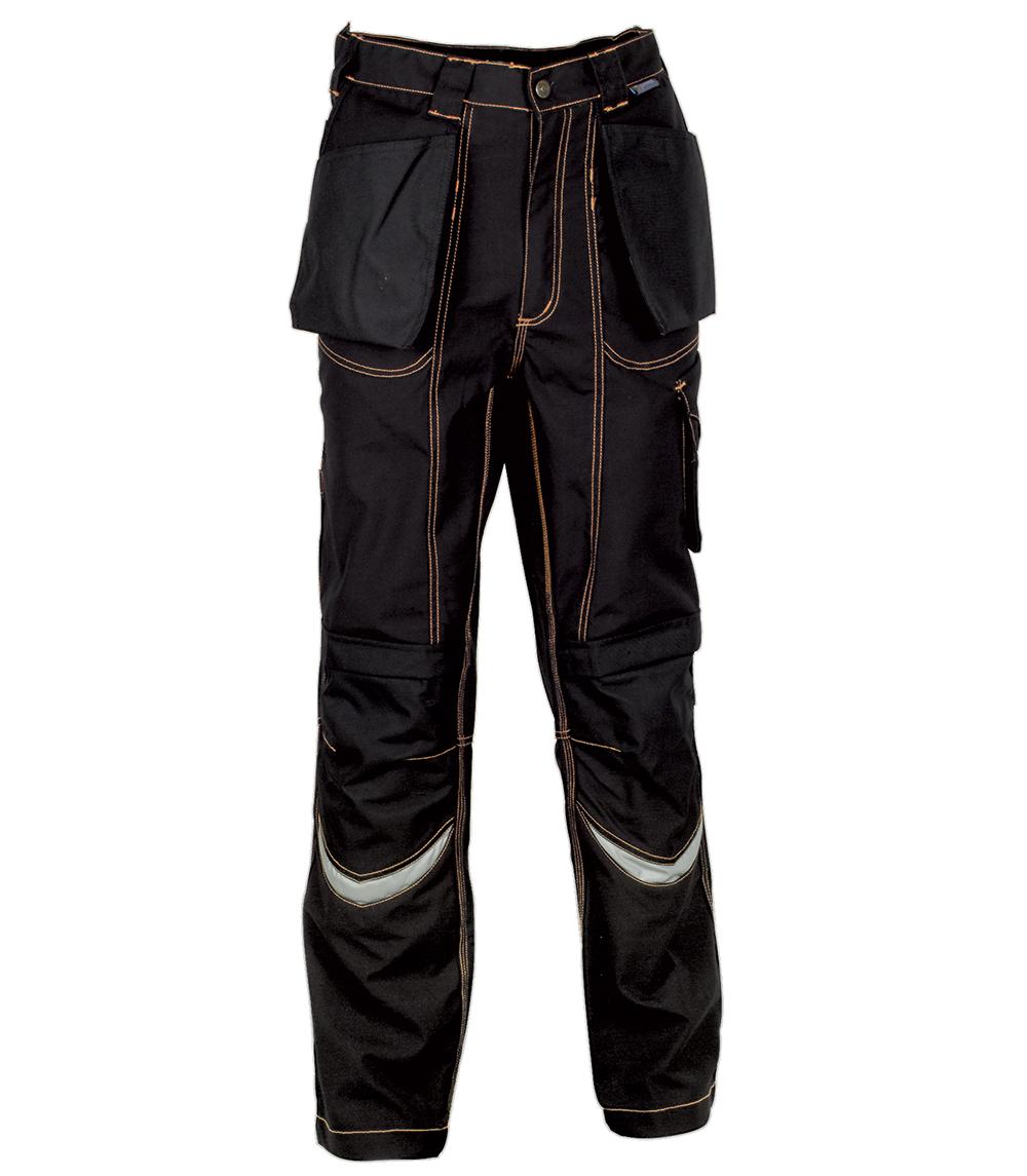 Cofra Dublin Work trousers