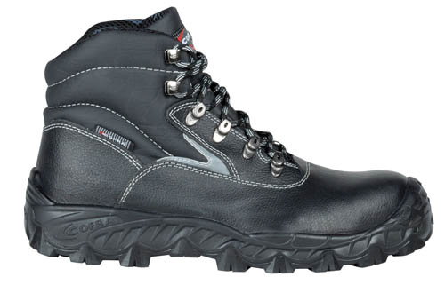b329e0bf931 Details about Cofra New Tirrenian S3 SRC Safety Boots with Fibreglass Toe  Caps & Composite
